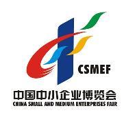 2016华南国际先进激光手机万博登录技术与万博体育官网manbet展览会
