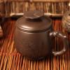 丹东鸿洋食品有限公司始创于一九九一年