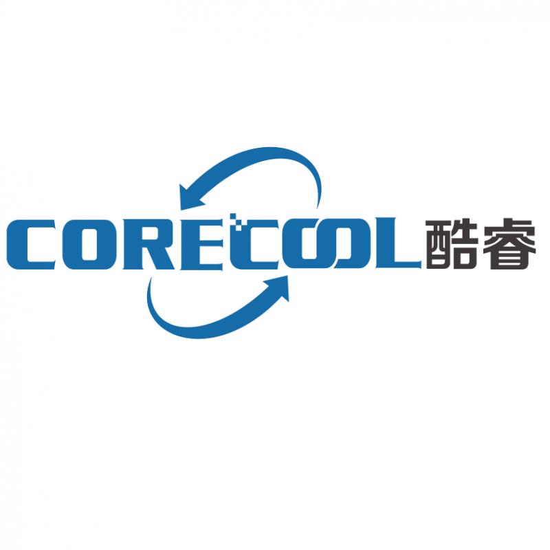 CoreCooL/酷睿