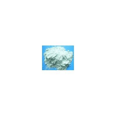 硅藻土、硅藻土颗粒载体