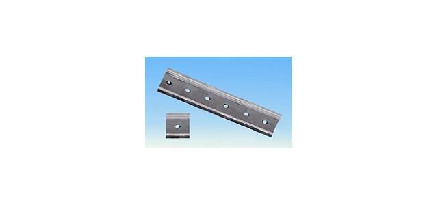 M钢带 顶板钢带厂家