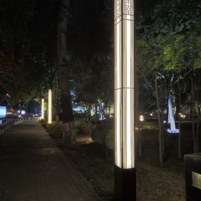供应景观灯LED景观灯景观灯高度