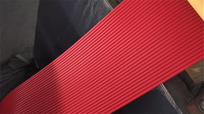 橡胶挡尘帘 橡胶防尘帘 耐高温挡尘帘批发