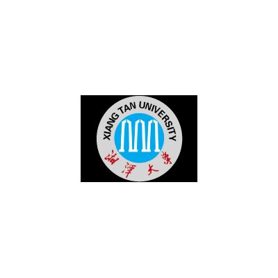 湘潭大学自考财务管理本科湖南考一次北京助学可获学位