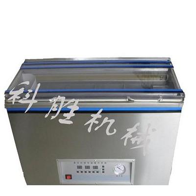 石家庄科胜大枣包装机丨肉干包装机丨河北包装机