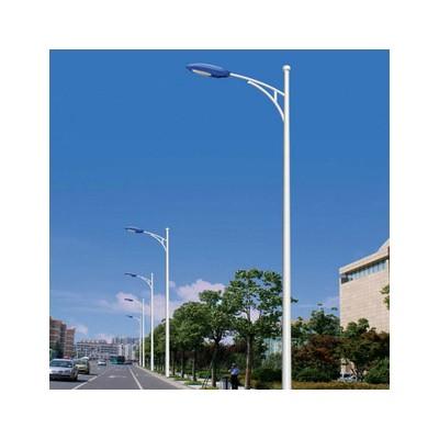 路灯  LED路灯  路灯供应商