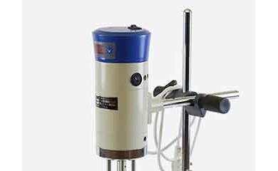厂家生产直销实验室乳化机,实验室用高剪切均质乳化机
