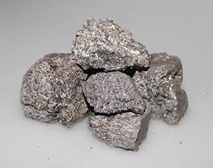 磷铁直供厂家,价格低-郑州汇金