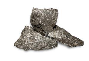 硫含量稳定的硫铁厂家-郑州汇金