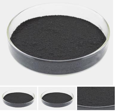 906超细磷铁粉,高效替代锌粉,低成本-泰和汇金