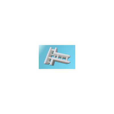 天津eps空腔模块价格