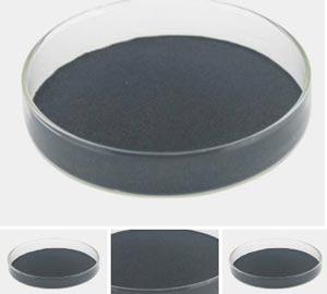 云母氧化铁灰耐水抗盐,防锈性能好-泰和汇金