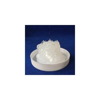 高温密封圈油膏 防水润滑脂