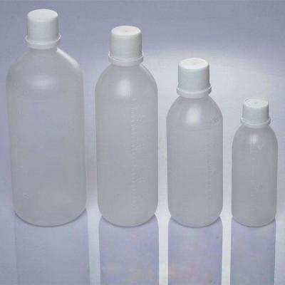 食品级丙酸 可用防腐剂 香料 厂家直销 质量保证