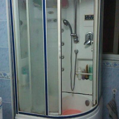 上海阿波罗淋浴房漏水维修56621126淋浴房定做定制