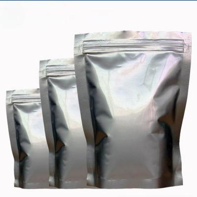 钼酸钠 CAS7722-64-7 含量99%以上 当天发货
