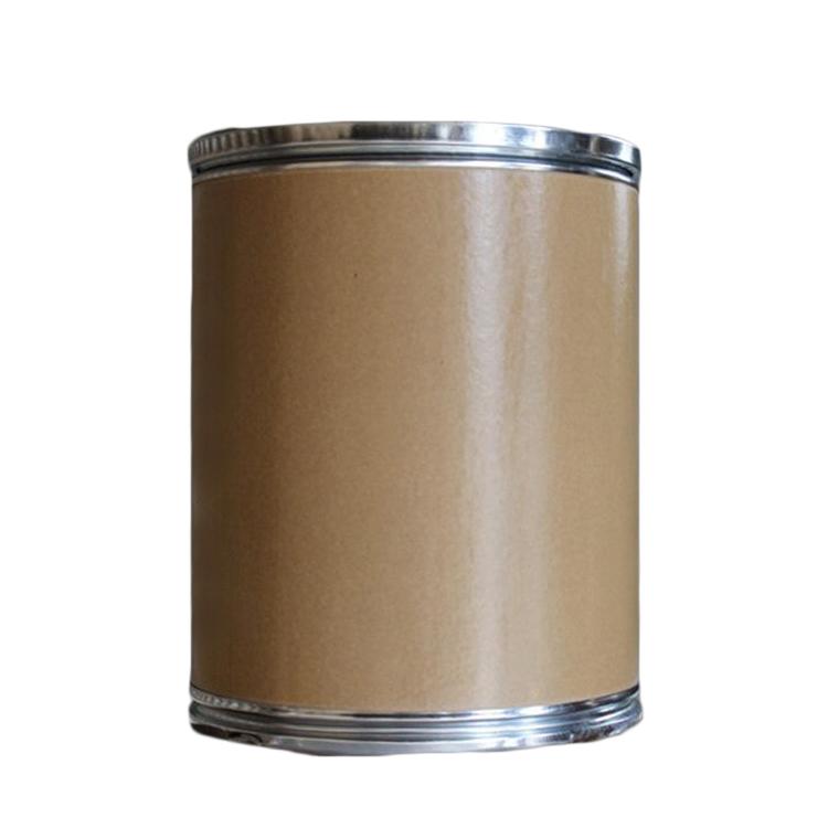 硬脂酸钙 十八酸钙 20kg/袋 含量大于99.8%