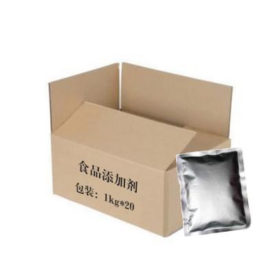 二水氯化钙CAS10043-52-4 25kg/袋 化工原料