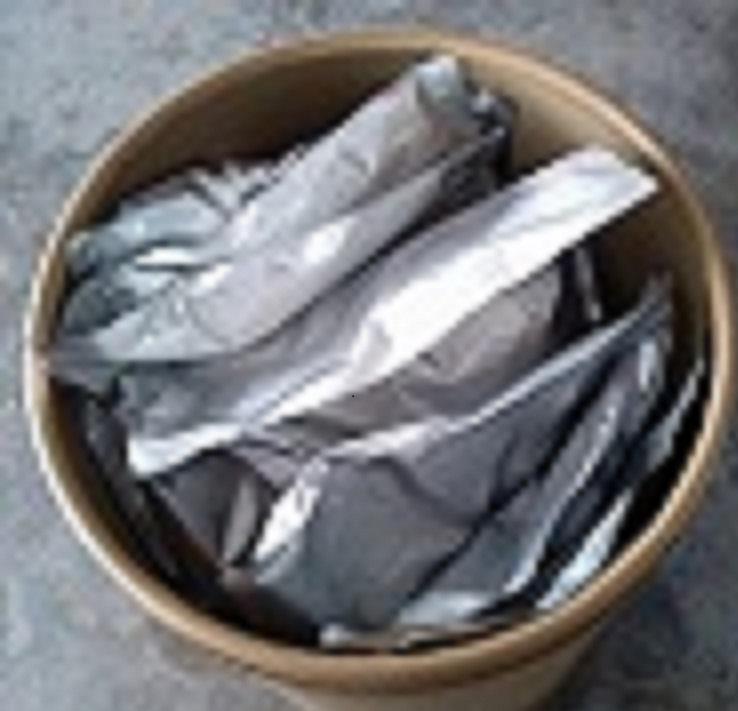 氯化亚铜 CAS7758-89-6 沸点1490℃ 湖北