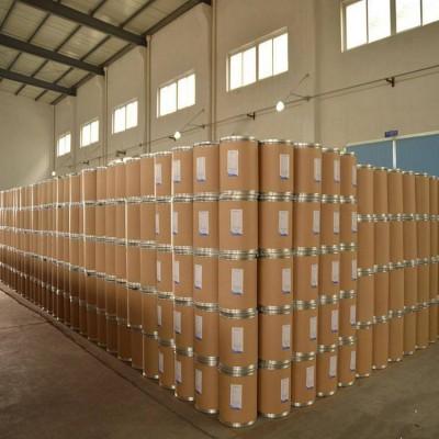 无水氯化钙 CAS10043-52-4 现货供应