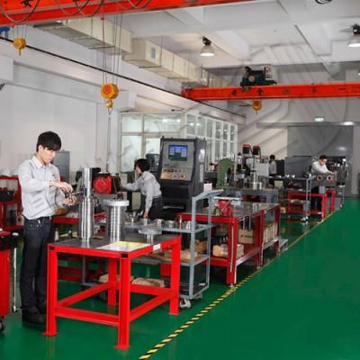 厂家新款锯床,GZ4230长久耐用,优选材质