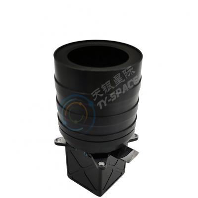 PST3S-H2星敏感器|天银星际|星敏感器