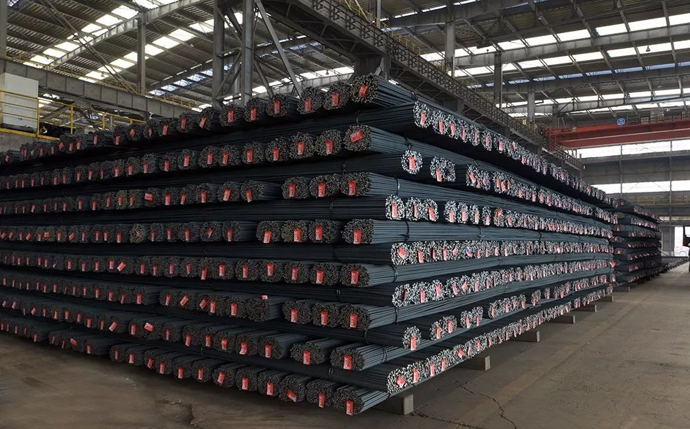三级钢规格全敬业钢厂常年有售