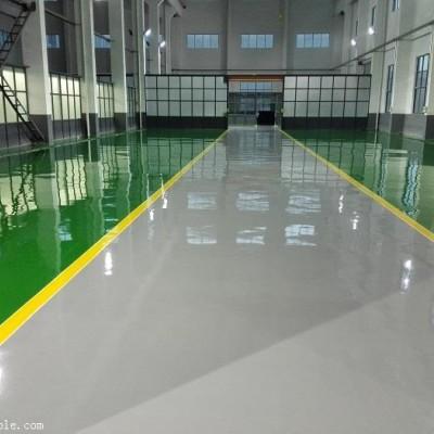 惠州仲恺耐磨环氧砂浆地坪工程厂家 欢迎咨询 环氧材料供应