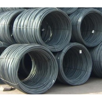 敬业钢厂直供400E/500E螺纹钢