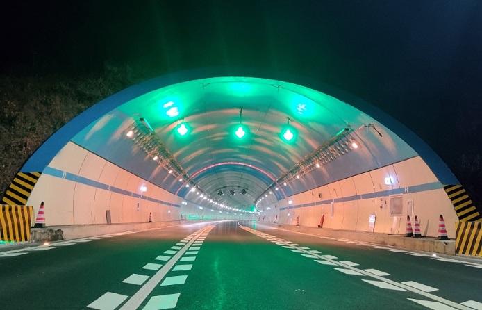 隧道搪瓷钢板-隧道蓝天白云涂料-隧道防火装饰板