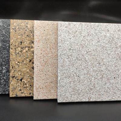搪瓷钢板-烤瓷铝板-氟碳铝板-铝蜂窝板-烤瓷钢板