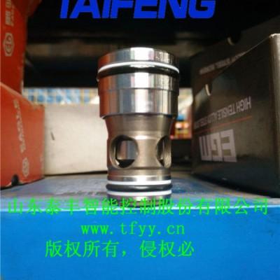 TLC016A20D插件