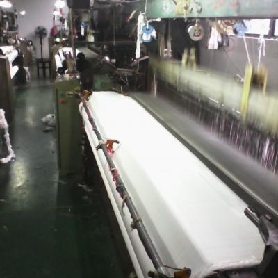 金华导布,金华印染导布,金华染厂导布