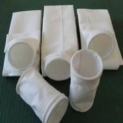 耐腐蚀涤纶收尘滤袋