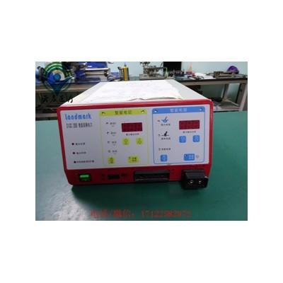 维尔康SICC200智能高频电刀  开机报错