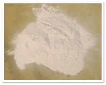 油品脱色剂、吸附白土