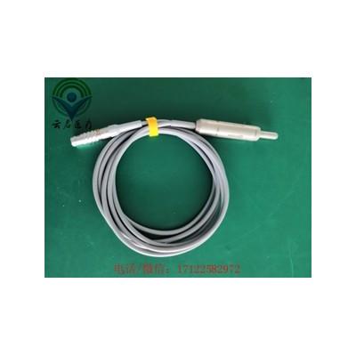 NOUVAG诺瓦格 2098 耳鼻喉动力系统电钻 不转