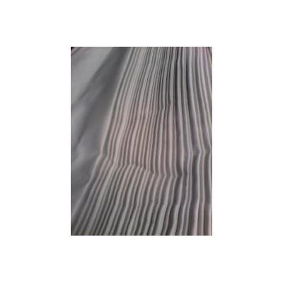 斜纹导布,斜纹牵引布