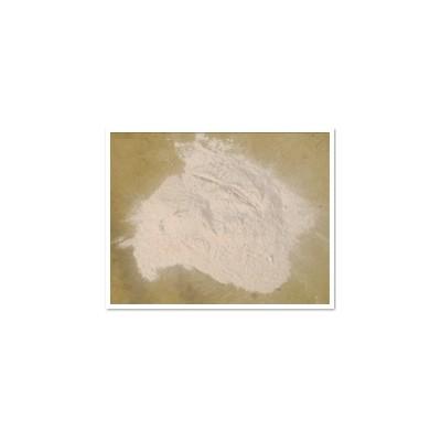 颗粒白土、活性白土、脱色白土