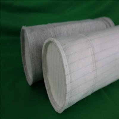 防水涤纶除尘布袋