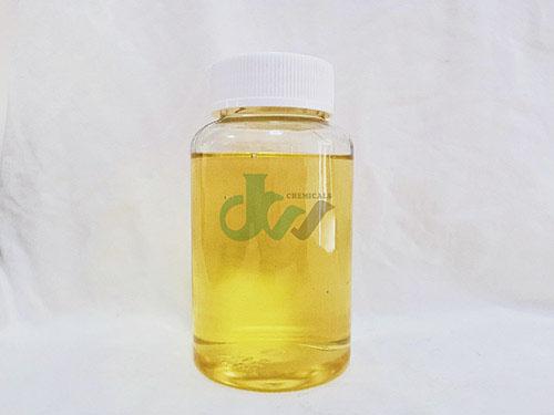 牛仔蓬松原油 CO-321蓬松柔软