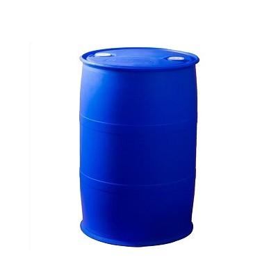 甲酸钾 CAS590-29-4 碳黑表面改性剂 当天发货