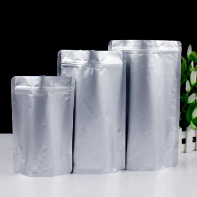 苯甲酸钠 CAS532-32-1食品级 现货供应 99%