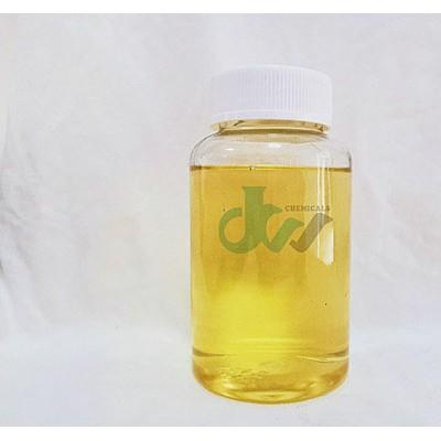 涤棉通用软滑原油CO-711柔软平滑