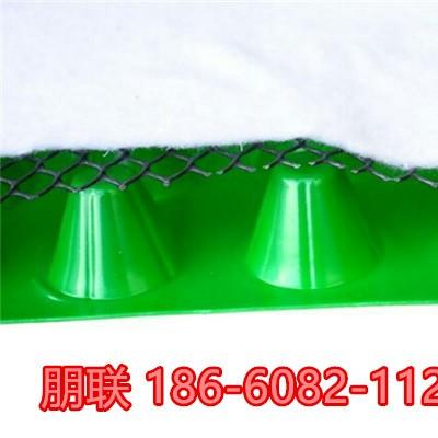 邢台塑料排水板供货及时
