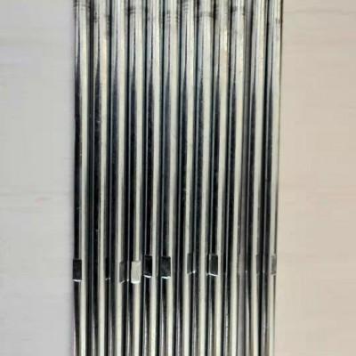 无缝钢管加油管φ8φ10φ12φ14 注油管生产定制