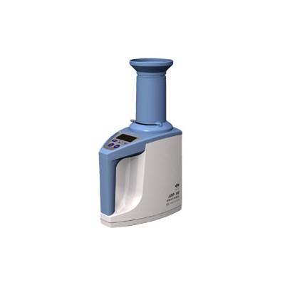 水分测定仪_电脑水分测定仪(容重)