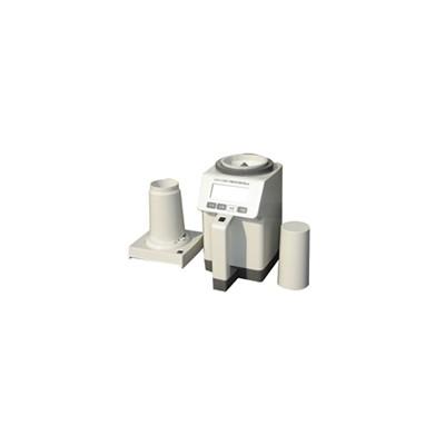 水分测定仪_谷物水分测定仪