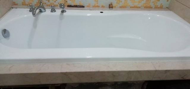 上海科勒浴缸维修56621126