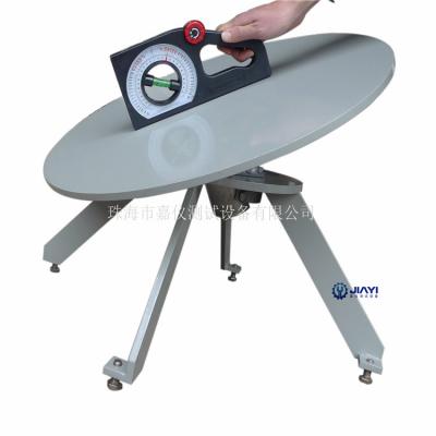珠海嘉仪稳定性测试工装 JAY-YL07医用电气万博体育官网manbet